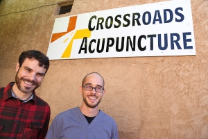 las cruces acupuncture